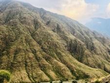 Abha-nature