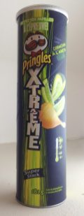 201205_181_Extreme-Screamin-Dill-Pickle