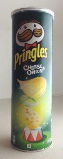 201206_165_Cheese-Onion