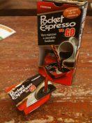 Ferrero Pocket Espresso
