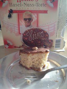 Heino Kuchen