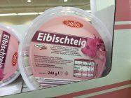 Eibischteig Marshmallow Österreich