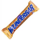 Cadburry Wunderbar-Riegel