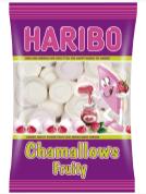 Haribo Chamallows fruchtig