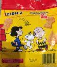 Bahlsen Leibnitz Keks Peanuts
