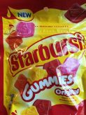 Gummi: Starburst Gummies Original