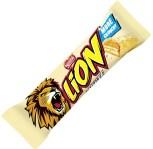 Nestlé Lion White einzeln