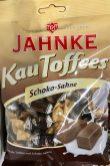 Jahnke KauToffees Schoko-Sahne