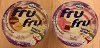 FruFru-Joghurt