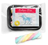 Einhorn FIlet Marshmallow