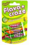 Chapstick Flavour craze Lip Balm