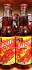 Bacon Soda Rocket Fizz Speck Pop