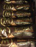 Unilever Magnum Schokoriegel