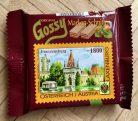Gossy Marken-Schnitten