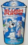 Slush Puppie Lippenstift
