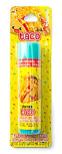 Taco Lippenstift Drumstick Lippenbalsam