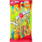Airheads Xtremes Rainbow