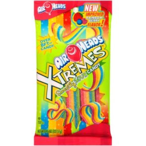 Airheads Xtremes Rainbow