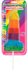 """ainbow Candy Pecker"""""""