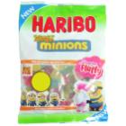 Haribo Tangy Minions