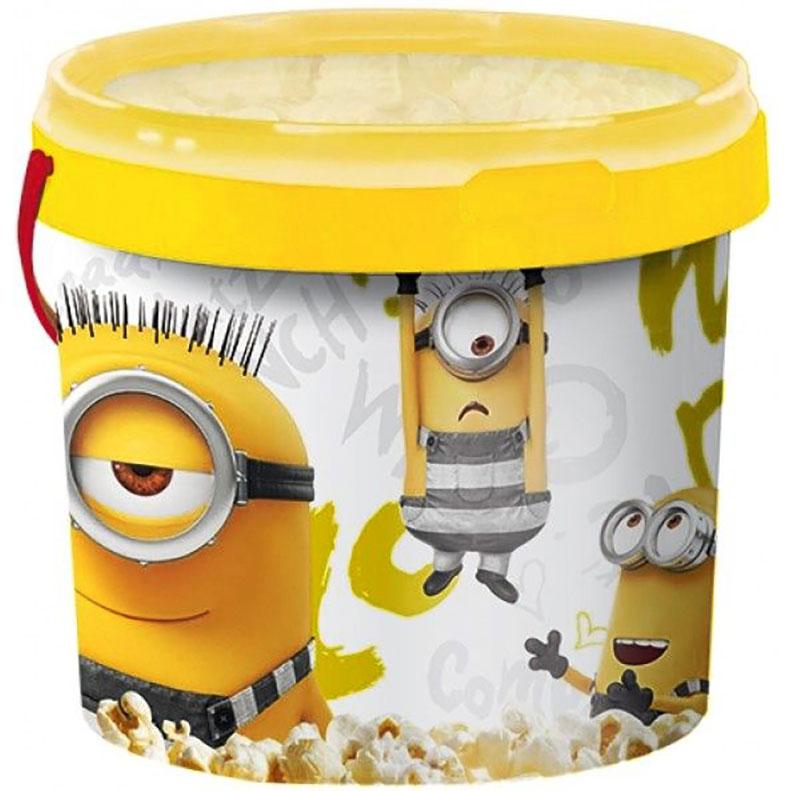 jimmy-minions-popcorn-salzig
