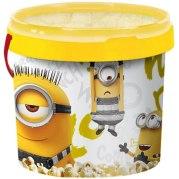 Popcorn von Jimmys
