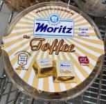 Moritz Toffee Aktionsware