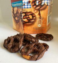 Nestle Choclait Chips Kunsperbrezeln Bub Schokobretzeln