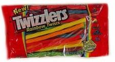 twizzlers-rainbow