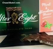 Nestle After Eight Erdbeere