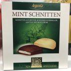 Argenta Mint Schnitten