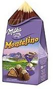 Milka Montelino