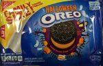 Oreo Halloween Familiy Size