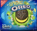 Oreo Spring