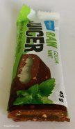Maxsport RAW Juicer Cocoa Mint Anschnitt