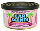 Car Scents Bubble Gum