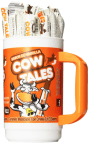 Goetzes Cow Tales
