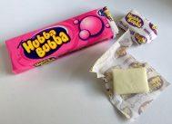 Hubba Bubba Bubble Gum Wrigleys