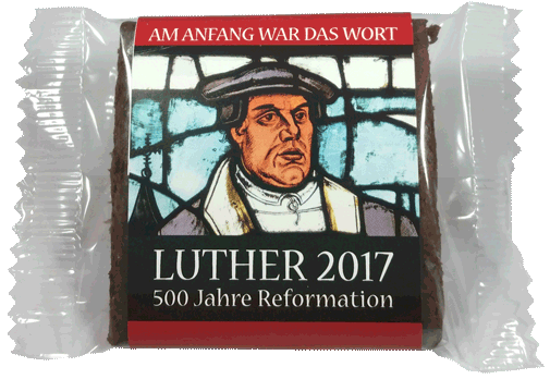 Luther Bio-Fruchtcarree Claudia Rhein