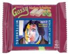 Luther-Keks Gossy Waffel