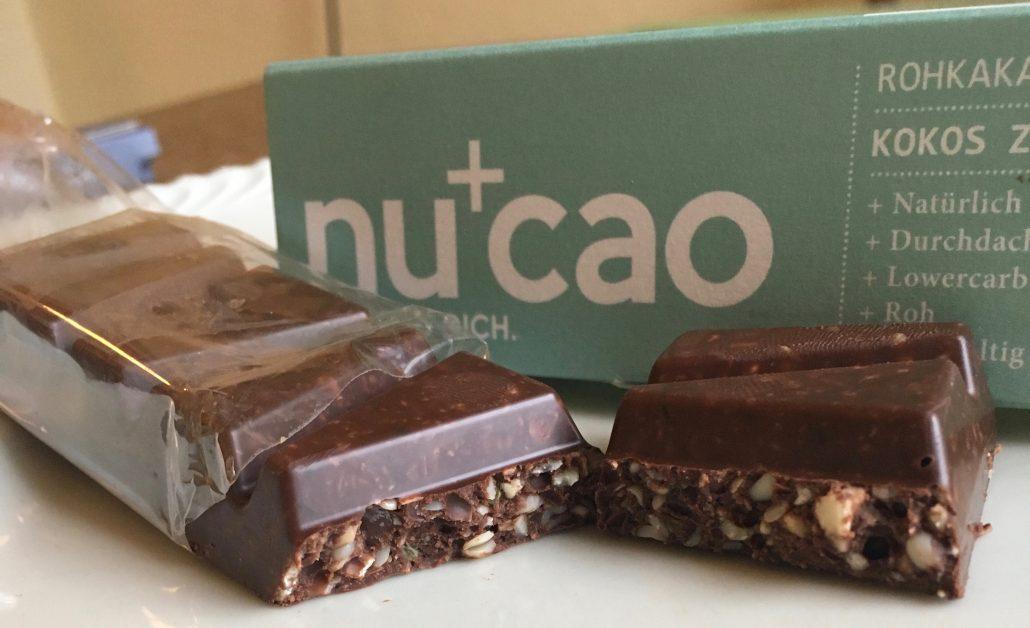 nu+cao Kokos