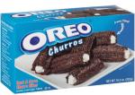 Oreo Churros Verpackung