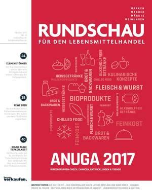 RUNDSCHAU-1017