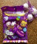 Hello Kitty gefüllt Marshmallows