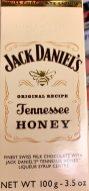 Jack Daniels Tennesse Honey