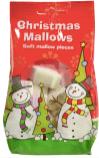 Christmas Marshmallows