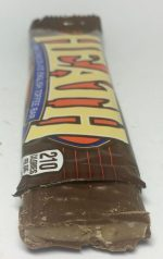 Heath Milk Chocolate English Toffee Bar von Hershey Company