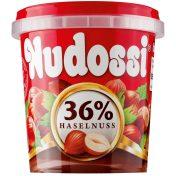 Nudossi Original 36% haselnuss