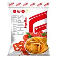 Got7 Proteinchips Paprika-Geschmack