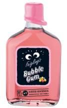 Kleiner Feigling Bubble Gum